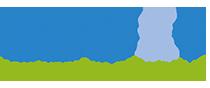 CSU Ortsverband Hohenbrunn-Riemerling Logo